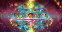 ELEMENTS FESTIVAL AISTERSHEIM 2018