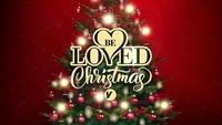Be Loved Christmas Special@Volksgarten Wien