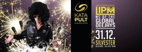 Silvesterparty 2017@Katapult – Club.Bar.Lounge