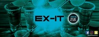 EX-IT im Empire Salzburg@Empire Club