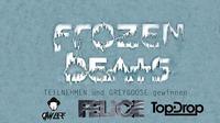 Frozen Beats 2017