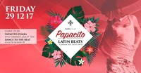 ✪ Papacito > Raffl Club ✪@Raffl Club