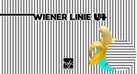 Wiener Linie - STEVE HOPE Edition@U4