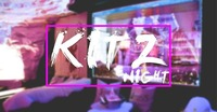 Kitz Night / Johnnys goes Apres Ski@Johnnys - The Castle of Emotions