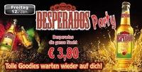 Desperados Party@Partymaus