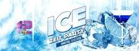 ICE Zeit Party@Flowerpot