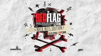 The Red Flag Club / Rock Hits Edition Part 3@P.P.C.