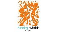 Running Hybrids feat. Sandrine Rohrmoser@ZWE