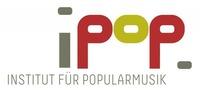 IPOP Jazzline@ZWE