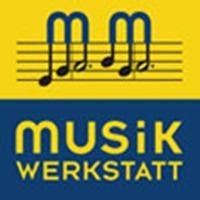 MM-Musikwerkstatt - Audition 2018@ZWE
