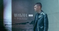 Dead Sea Diaries feat. Phase Fatale (Jealous God/Hospital Prod.)@Grelle Forelle