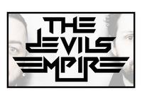 Schönbach-Session feat. Devil's Empire@Loop