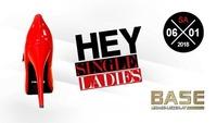 Hey Single Ladies@BASE