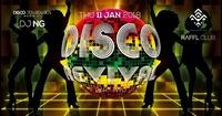Disco Revival Part Two > Raffl Club@Raffl Club