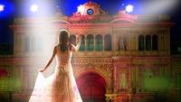 Die große Andrew Lloyd Webber Gala@Haus Michael Pacher Bruneck