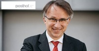 Peter Klien: Reporter ohne Grenzen@Posthof
