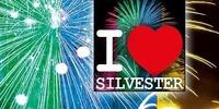 I LOVE SILVESTER@P.P.C.