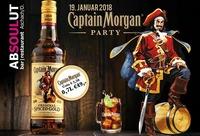 Finde den Captain in dir!@Absoulut