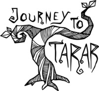 Techno am Spielplatz meets Journey to Tarab w// Marco Wessely@Club Spielplatz