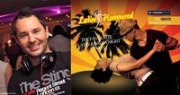 Salsa & Latin Night mit DJ René