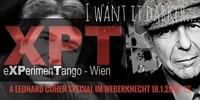 XPT Neolonga@Weberknecht