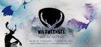 7 Jahre Wildwechsel SA 03.03.2018 (TAG 2)@Wildwechsel