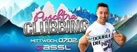 Puschtra Clubbing@Gassl