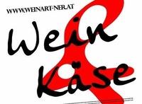 Wein & Käse@Weingut Artner