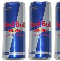 Gruppenavatar von Red Bull stärkt meine Aufmerksamkeit! xD
