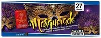 Masquerade - Der etwas andere Maskenball!@Nachtschicht