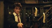 Harry Potter und der Gefangene von Askaban - live in Concert@Wiener Stadthalle