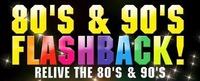 80er & 90er Party - Eintritt Frei