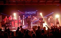FUNchestra Live
