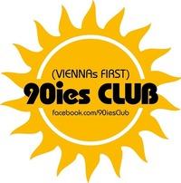 90ies Club: Summer Special at fluc + fluc_wanne!@Viennas First 90ies Club