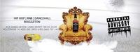 Jack Daniels Addiction - Explicit Content@Club G6