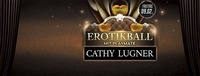 Erotikball mit Playmate CATHY Lugner im Empire Salzburg@Empire Club