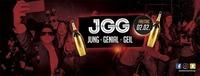 JGG Jung – Genial - Geil im Empire Salzburg@Empire Club