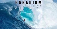 Paradigm Lost SURF MOVIE NIGHT@The Loft