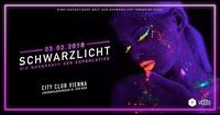 SCHWARZLICHT • 03.02.18 • City Club Vienna@Club Nautica