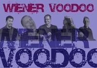 Wiener Voodoo@ZWE