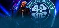 Flogging Molly & Dropkick Murphys in Wien