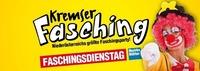 Kremser Fasching 2018@Krems City
