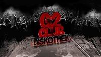 XXXXXX | International Hardstyle Act@G2 Club Diskothek