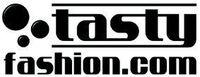 Tasty Fashion & Lifestyle