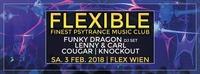 Flexible - Holiday Edition@Flex