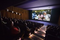 RISE Fly Fishing Film Festival 2018 - Mozart Kino Salzburg@Mozart Kino