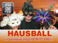 Hausball