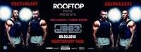 JBG3 live in Deiner Nachtschicht - 09.03.2018@Nachtschicht