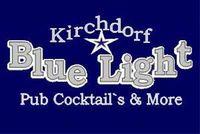 Slammer Party@Blue Light