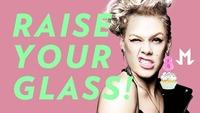 MALEFIZ • Raise Your Glass!@Fluc / Fluc Wanne
